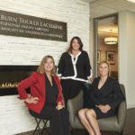 Personal Injury Lawyers Ottawa Burn Tucker