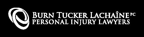 Burn Tucker Lachaine