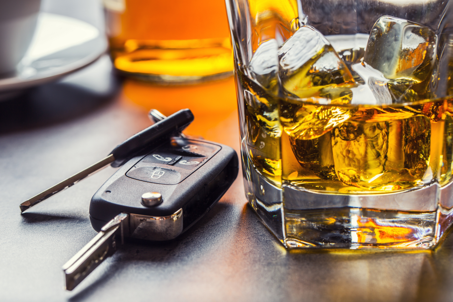 Impaired_Driving_Page